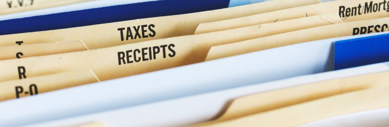 inheritance tax for non residents - Wisteria